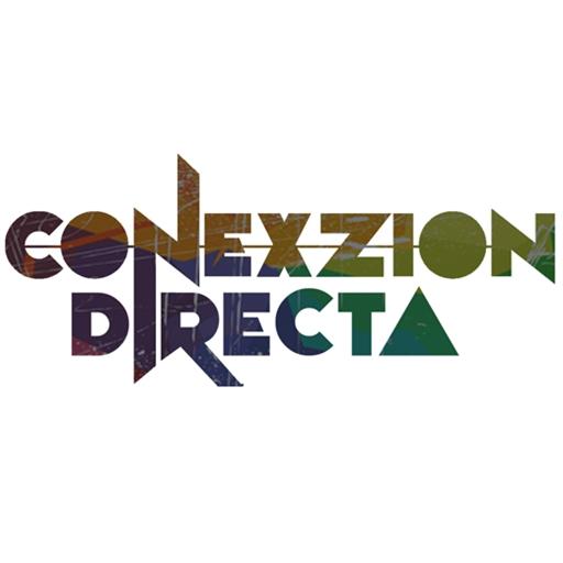 Conexzion Directa