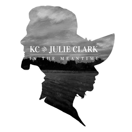 KC and Julie Clark