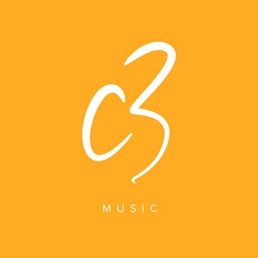 C3 Music