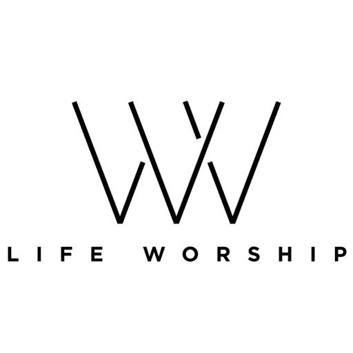 LIFE Worship NZ