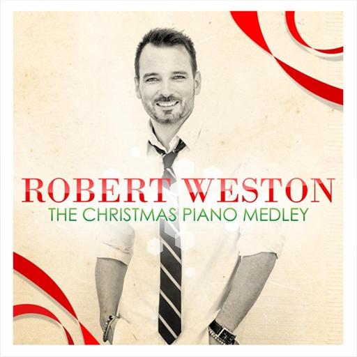 Robert Weston