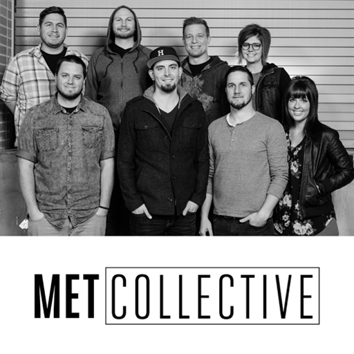 The MetCollective