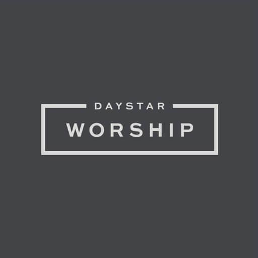 Daystar Worship