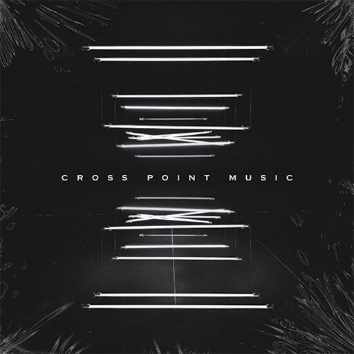 Cross Point Worship