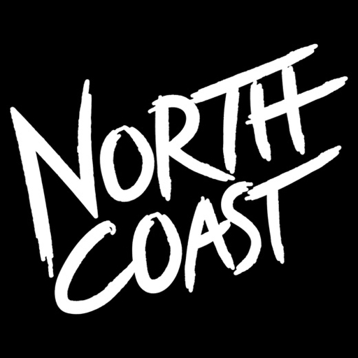 North Coast Worship