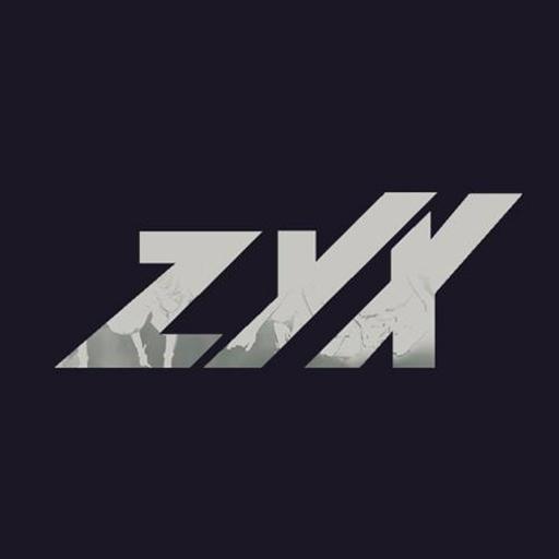 ZYX Worship