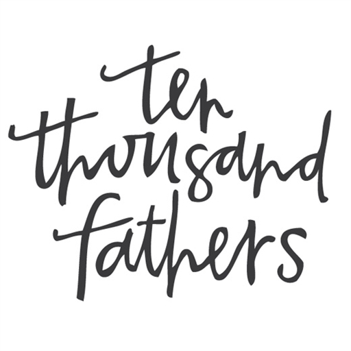 10,000 Fathers