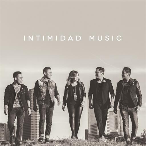 Intimidad Music