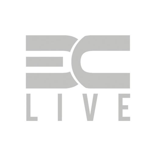 3C Live