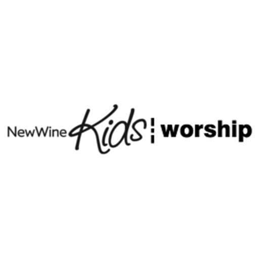 New Wine Kids