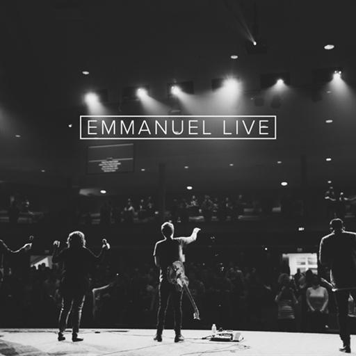 Emmanuel LIVE