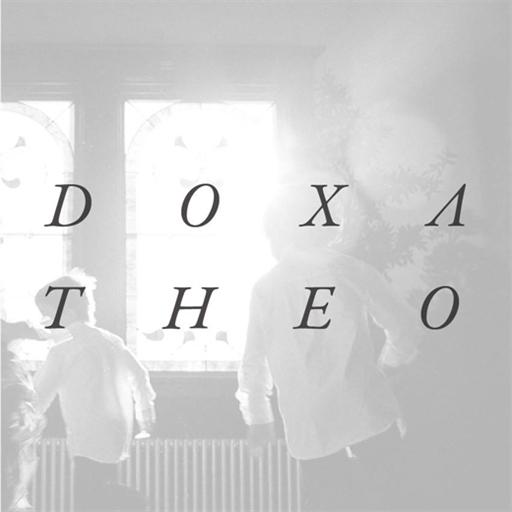 Doxa Theo