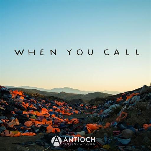 Antioch College Worship