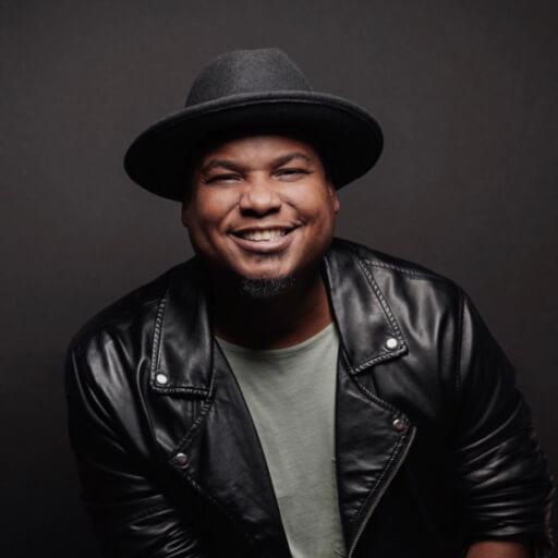 Joivan Jiménez