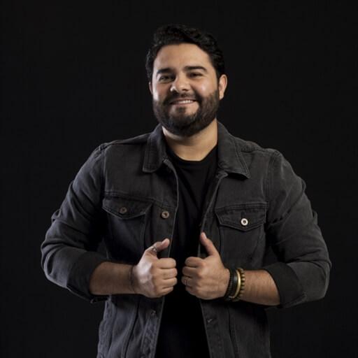 Manolo Estrada