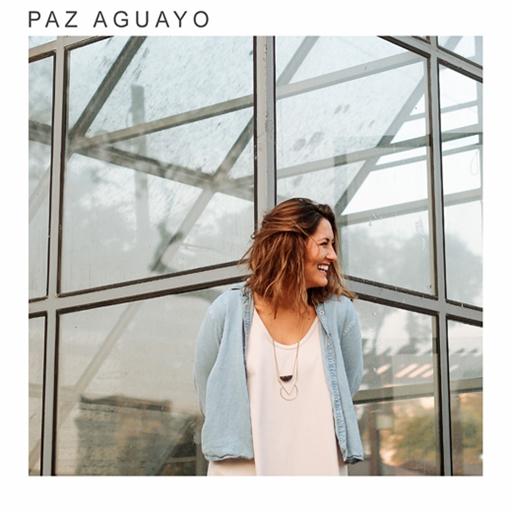 Paz Aguayo