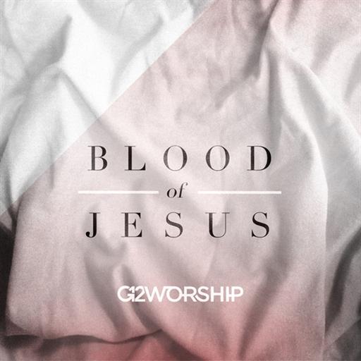 G12 Worship