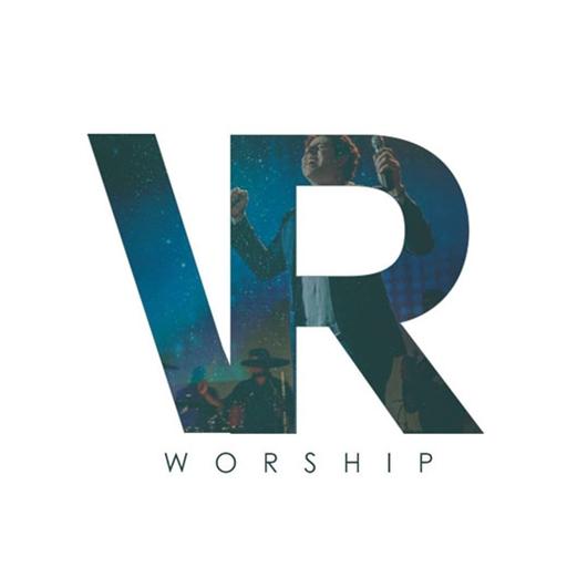 Vida Real Worship