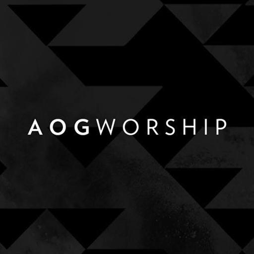 AOG Worship