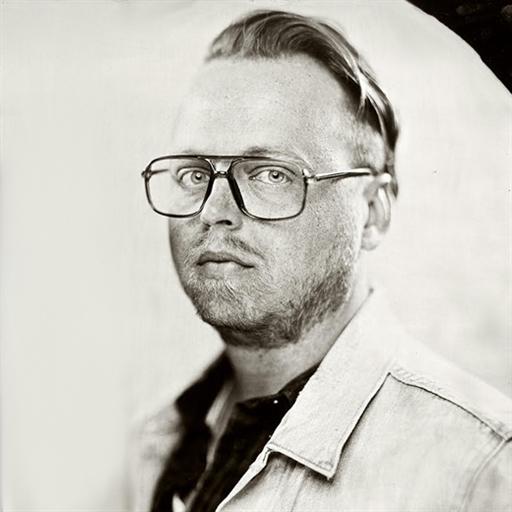 Craig Rigney
