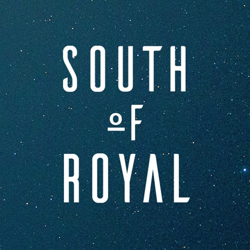 South of Royal