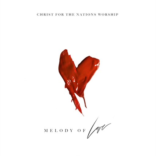 Christ for the Nations Worship