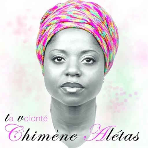 Chimène Alétas