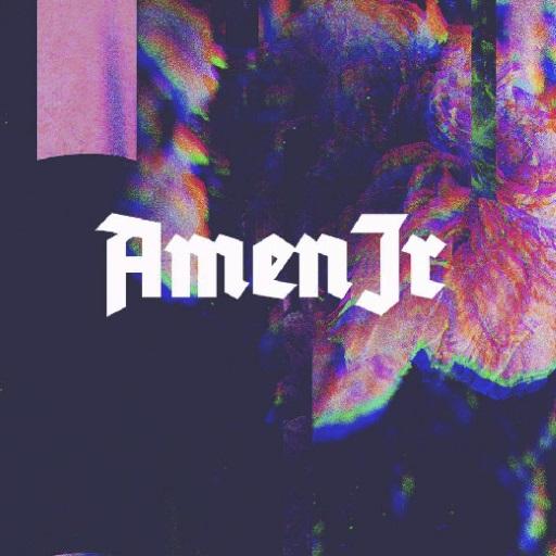 Amen Jr