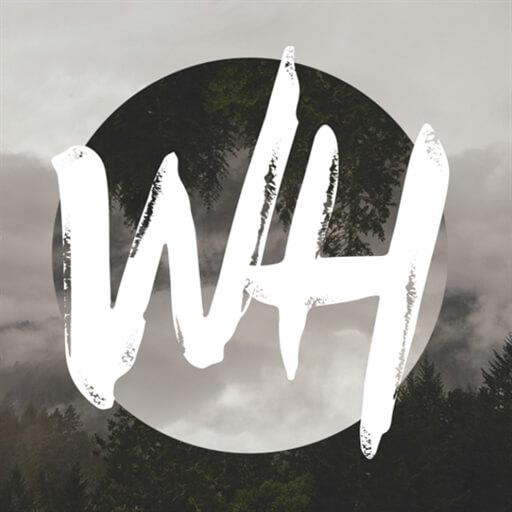 West Hills Worship