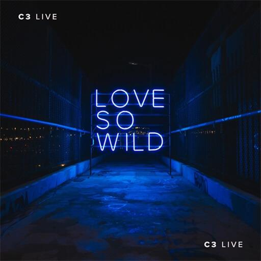 C3 Live