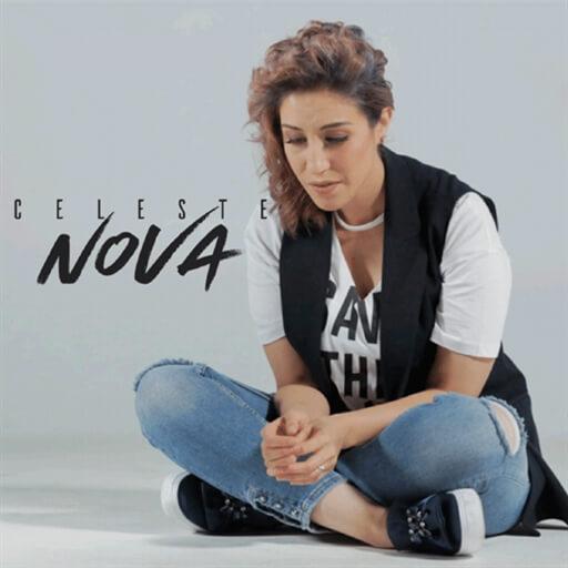 Celeste Nova