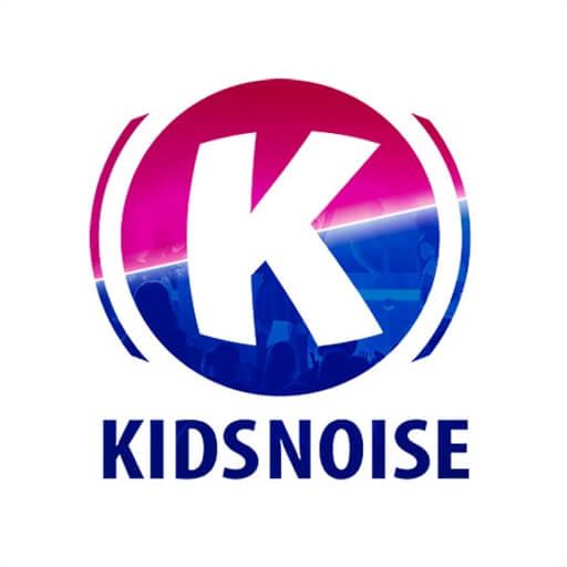 Kids Noise