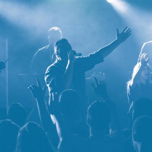 VSC Worship