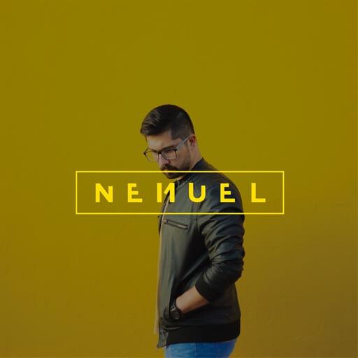 Nemuel