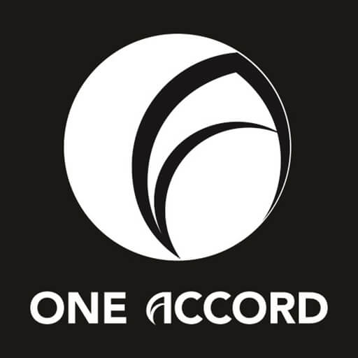 One Accord