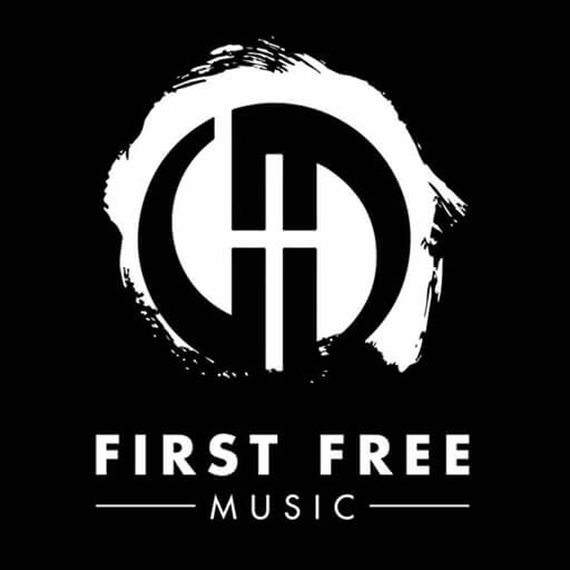 First Free Music