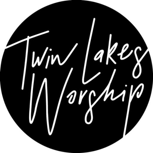 Twin Lakes Worship