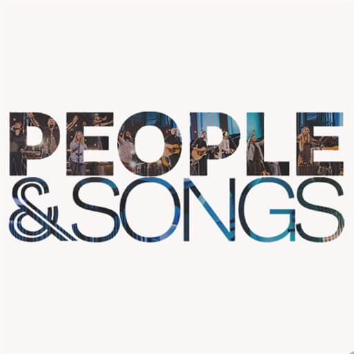 People & Songs