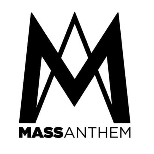 Mass Anthem