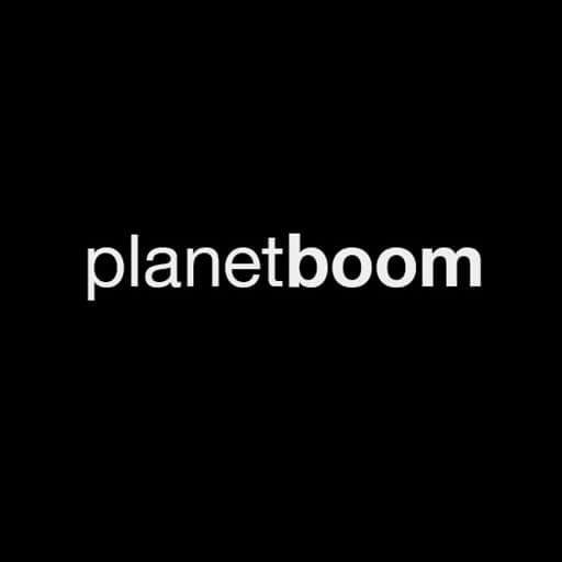 planetboom
