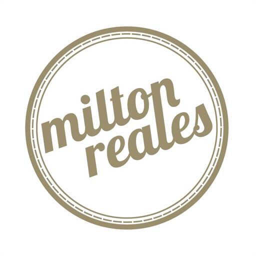 Milton Reales