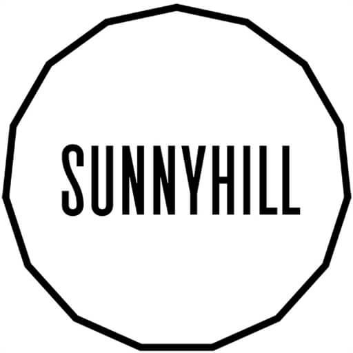 Sunnyhill Music