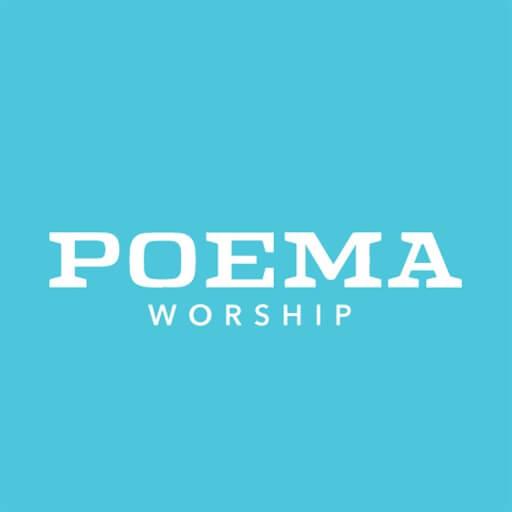 Poema Worship