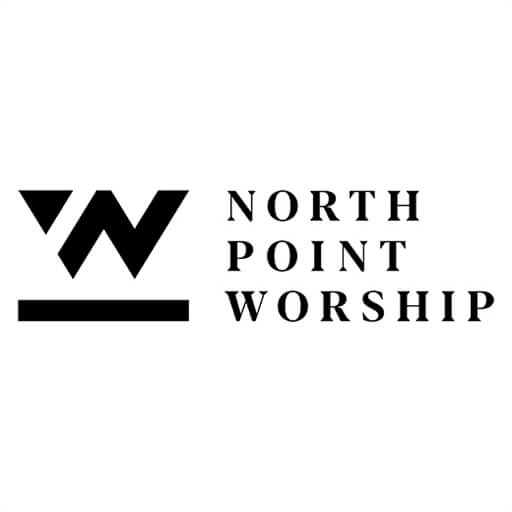 North Point Worship