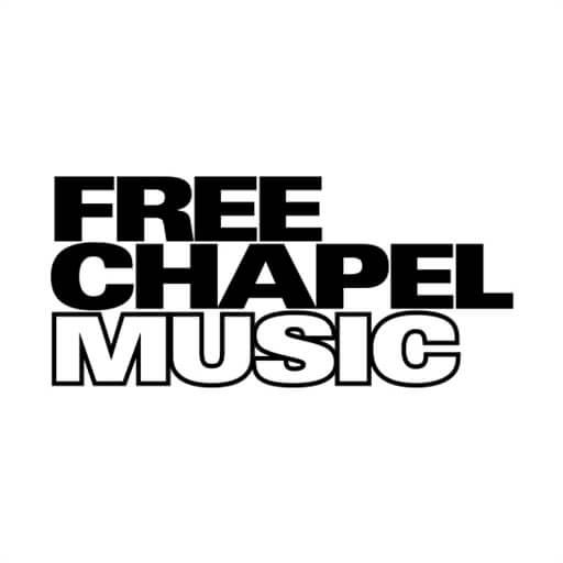 Free Chapel Music