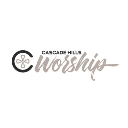 Cascade Hills Worship