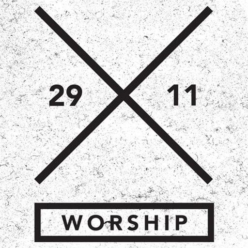 29:11 Worship