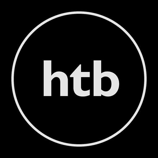 HTB Worship