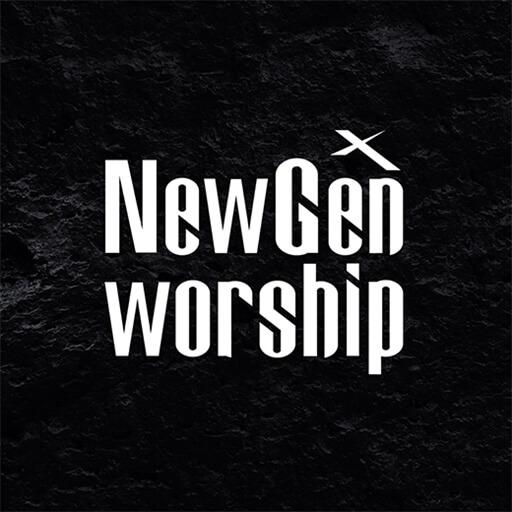 NewGen Worship