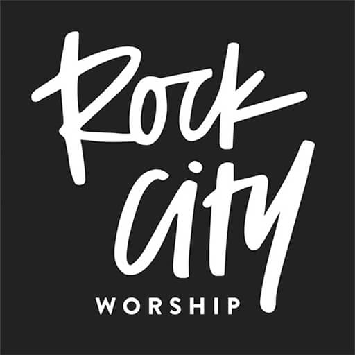 Rock City Worship